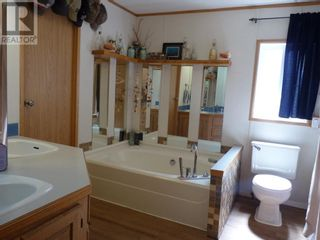 Photo 15: 7320 TINTAGEL ROAD in Burns Lake: House for sale : MLS®# R2611929