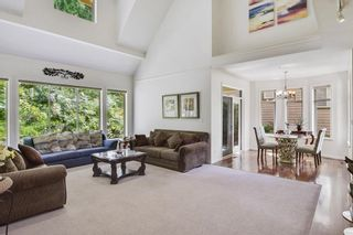 Photo 9: 149 STONEGATE Drive in West Vancouver: Furry Creek House for sale : MLS®# R2608610