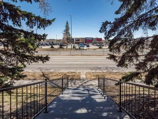Photo 19: 213 3420 50 Street NW in Calgary: Varsity Apartment for sale : MLS®# A1095865