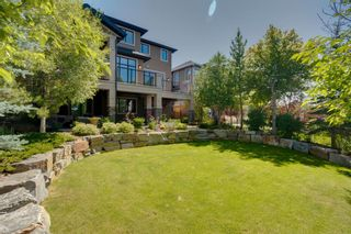 Photo 34: 2783 77 Street SW in Calgary: Springbank Hill Detached for sale : MLS®# A1070936