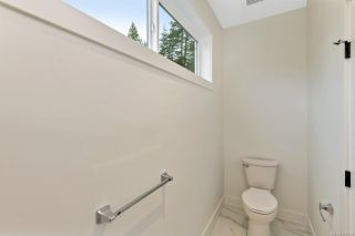 Photo 14: 2165 Mountain Heights Dr in : Sk Broomhill Half Duplex for sale (Sooke)  : MLS®# 858329
