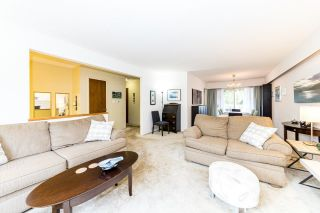 Photo 5: 1507 KILMER Place in North Vancouver: Lynn Valley House for sale : MLS®# R2603985