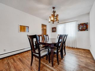 Photo 12: 618 EAST CHESTERMERE Drive: Chestermere Detached for sale : MLS®# A1088392