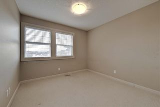 Photo 32: 22 PANATELLA Heights NW in Calgary: Panorama Hills Detached for sale : MLS®# C4198079
