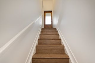 Photo 23: 11427 38 Avenue in Edmonton: Zone 16 House for sale : MLS®# E4249009