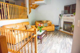 Photo 4: 1266 48 Street in Edmonton: Zone 29 Townhouse for sale : MLS®# E4263927