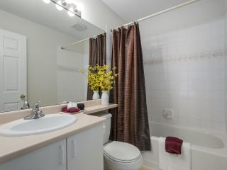 """Photo 16: 4 12500 MCNEELY Drive in Richmond: East Cambie Townhouse for sale in """"FRANCISCO VILLAGE"""" : MLS®# R2336986"""
