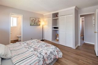 Photo 18: 20916 49A Avenue in Langley: Langley City House for sale : MLS®# R2576025