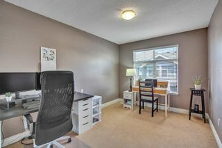 """Photo 28: 33 19330 69 Avenue in Surrey: Clayton Townhouse for sale in """"Montebello"""" (Cloverdale)  : MLS®# R2599143"""