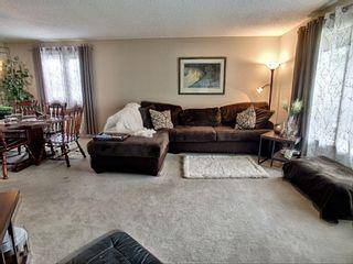 Photo 4: 14728 123 Street in Edmonton: Zone 27 House for sale : MLS®# E4248788
