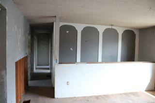 Photo 7: 2503 Lewis St in : Du East Duncan House for sale (Duncan)  : MLS®# 884809