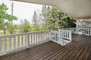 Photo 13: 2 Chinook Road: Beiseker Detached for sale : MLS®# A1116168