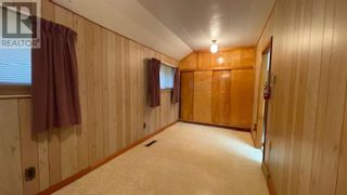 Photo 8: 104 24 Street NW in Drumheller: House for sale : MLS®# A1141028