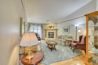 Photo 14: 20A Woodmeadow Close SW in Calgary: Woodlands Row/Townhouse for sale : MLS®# A1127050