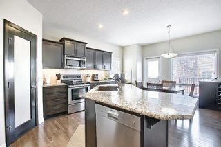 Photo 7: 192 Reunion Close NW: Airdrie Detached for sale : MLS®# A1089777