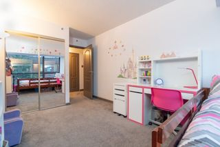 """Photo 13: 602 1177 PACIFIC Boulevard in Vancouver: Yaletown Condo for sale in """"PACIFIC PLAZA"""" (Vancouver West)  : MLS®# R2421306"""
