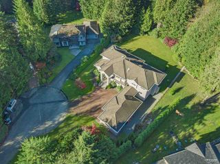 Photo 5: 130 SEYMOUR VIEW Road: Anmore House for sale (Port Moody)  : MLS®# R2518440