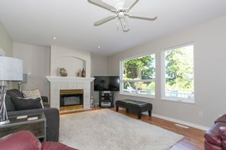 Photo 4: 23809 TAMARACK Place in Maple Ridge: Albion House for sale : MLS®# R2108762