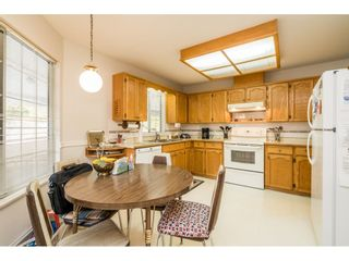 """Photo 17: 7 3351 HORN Street in Abbotsford: Central Abbotsford Townhouse for sale in """"Evansbrook"""" : MLS®# R2544637"""