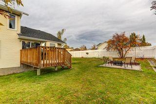 Photo 41: 200 Hawkwood Drive NW in Calgary: Hawkwood Detached for sale : MLS®# A1151408