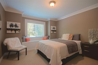 Photo 14: 4535 UDY Road in Abbotsford: Sumas Mountain House for sale : MLS®# R2101409