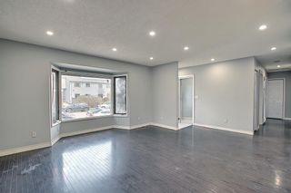 Photo 12: 455 Falconridge Crescent NE in Calgary: Falconridge Detached for sale : MLS®# A1103477