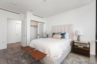 Photo 21: DOWNTOWN Condo for sale : 2 bedrooms : 2604 5th Ave #802 in San Diego