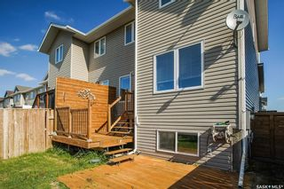 Photo 30: 254 Parkview Cove in Osler: Residential for sale : MLS®# SK856419