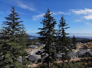 Photo 4: Proposed Lot 1 Clarkson Pl in : Sk Broomhill Land for sale (Sooke)  : MLS®# 850311