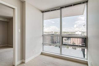 Photo 24: 1205 1110 11 Street SW in Calgary: Beltline Apartment for sale : MLS®# A1145057