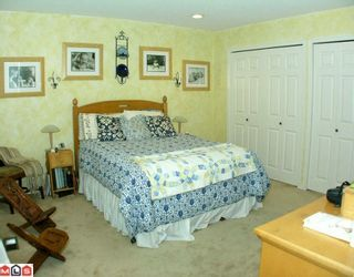 Photo 5: 3658 ARGYLL Street in Abbotsford: Central Abbotsford House for sale : MLS®# F1003909