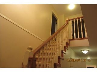 Photo 9: 2517 TEMPE KNOLL DR in North Vancouver: Tempe House for sale : MLS®# V1029539