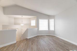 Photo 6: 622 Guenter Crescent in Saskatoon: Arbor Creek Residential for sale : MLS®# SK831989