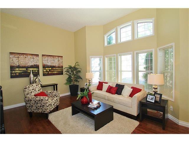 Photo 7: Photos: 122 HIDDEN RANCH Circle NW in Calgary: Hidden Valley House for sale : MLS®# C4075298