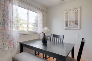 Photo 9: 2 4515 7 Avenue SE in Calgary: Forest Heights Row/Townhouse for sale : MLS®# A1121436