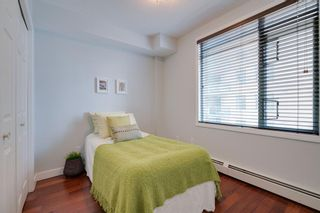 Photo 10: 705 1121 6 Avenue SW in Calgary: Downtown West End Apartment for sale : MLS®# A1126041