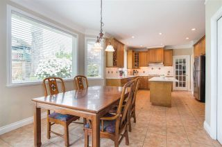 Photo 12: 3749 CLINTON Street in Burnaby: Suncrest House for sale (Burnaby South)  : MLS®# R2445399