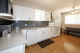 Photo 7: 7226 ONTARIO Street in Vancouver: South Vancouver House for sale (Vancouver East)  : MLS®# R2589560