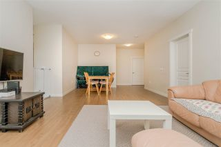 """Photo 4: 121 9399 ODLIN Road in Richmond: West Cambie Condo for sale in """"MAYFAIR PLACE"""" : MLS®# R2573266"""