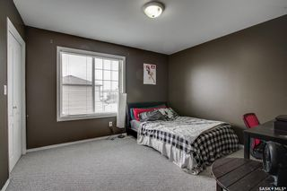 Photo 12: 150 670 Kenderdine Road in Saskatoon: Arbor Creek Residential for sale : MLS®# SK865714