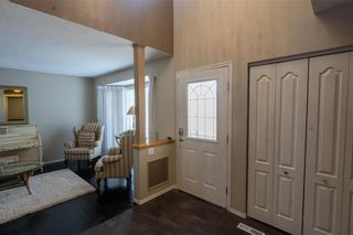Photo 3: 54 Baytree Court in Winnipeg: Linden Woods Residential for sale (1M)  : MLS®# 202106389