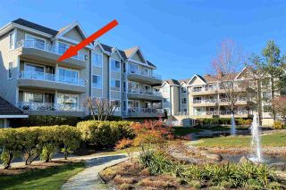 """Photo 18: 204 5556 201A Street in Langley: Langley City Condo for sale in """"Michaud Gardens"""" : MLS®# R2446434"""