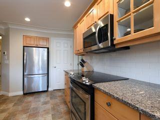 Photo 9: 747 Haliburton Rd in : SE Cordova Bay House for sale (Saanich East)  : MLS®# 872726