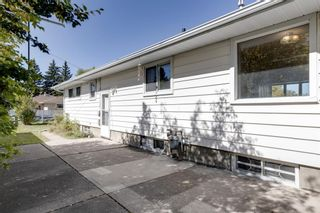 Photo 25: 1925 Green Ridge Road SW in Calgary: Glendale Detached for sale : MLS®# A1143834