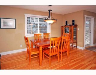 """Photo 4: 38629 CHERRY Drive in Squamish: Valleycliffe House for sale in """"RAVEN'S PLATEAU"""" : MLS®# V753230"""