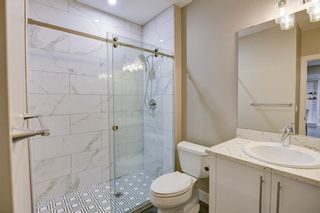 Photo 45: 11 Laxton Place SW in Calgary: North Glenmore Park Detached for sale : MLS®# A1114761