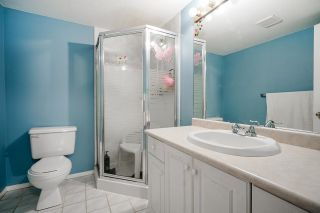 """Photo 21: 111 33731 MARSHALL Road in Abbotsford: Central Abbotsford Condo for sale in """"Stephanie Place"""" : MLS®# R2617316"""