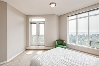 Photo 22: 701 1726 14 Avenue NW in Calgary: Hounsfield Heights/Briar Hill Apartment for sale : MLS®# A1136878