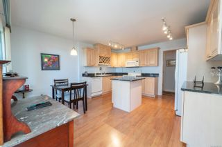Photo 10: 210 165 Kimta Rd in : VW Songhees Condo for sale (Victoria West)  : MLS®# 857190