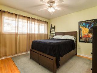 Photo 14: 808 47 Avenue SW in Calgary: Britannia Detached for sale : MLS®# C4237675